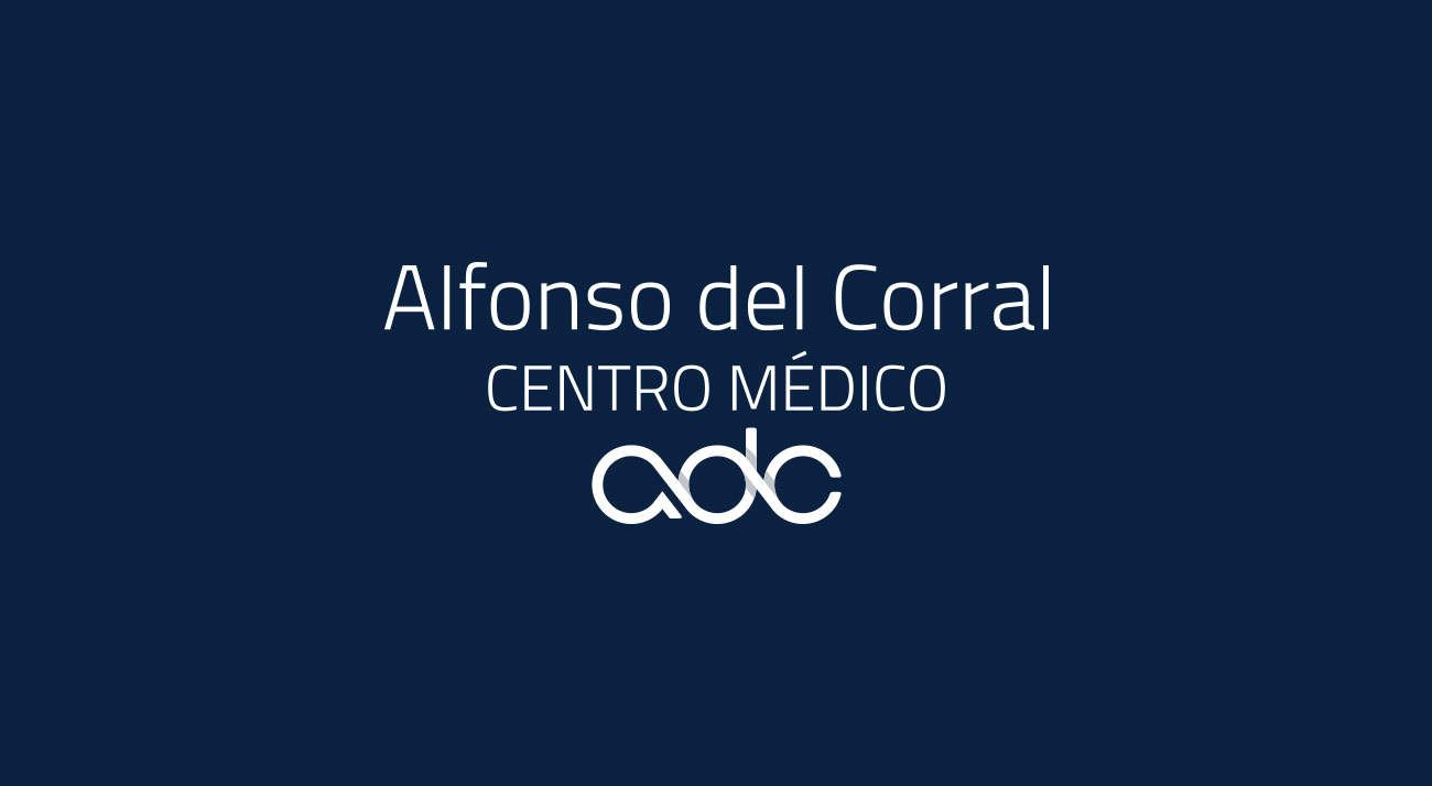 AlfonsoDelCorral_img2