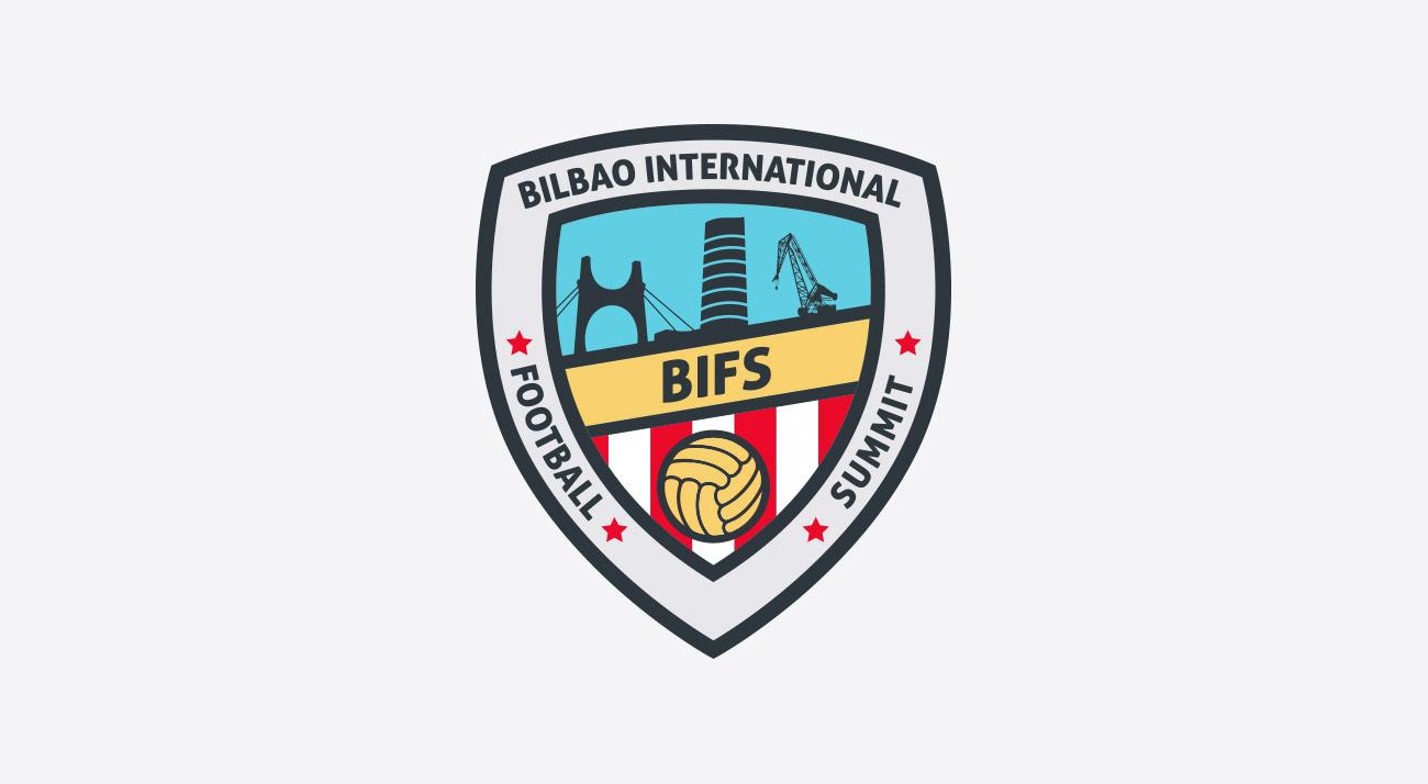 Diseño de escudo para BIFS