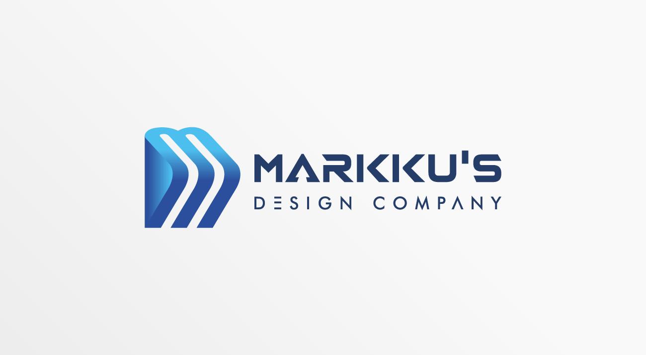 Markkus_img2