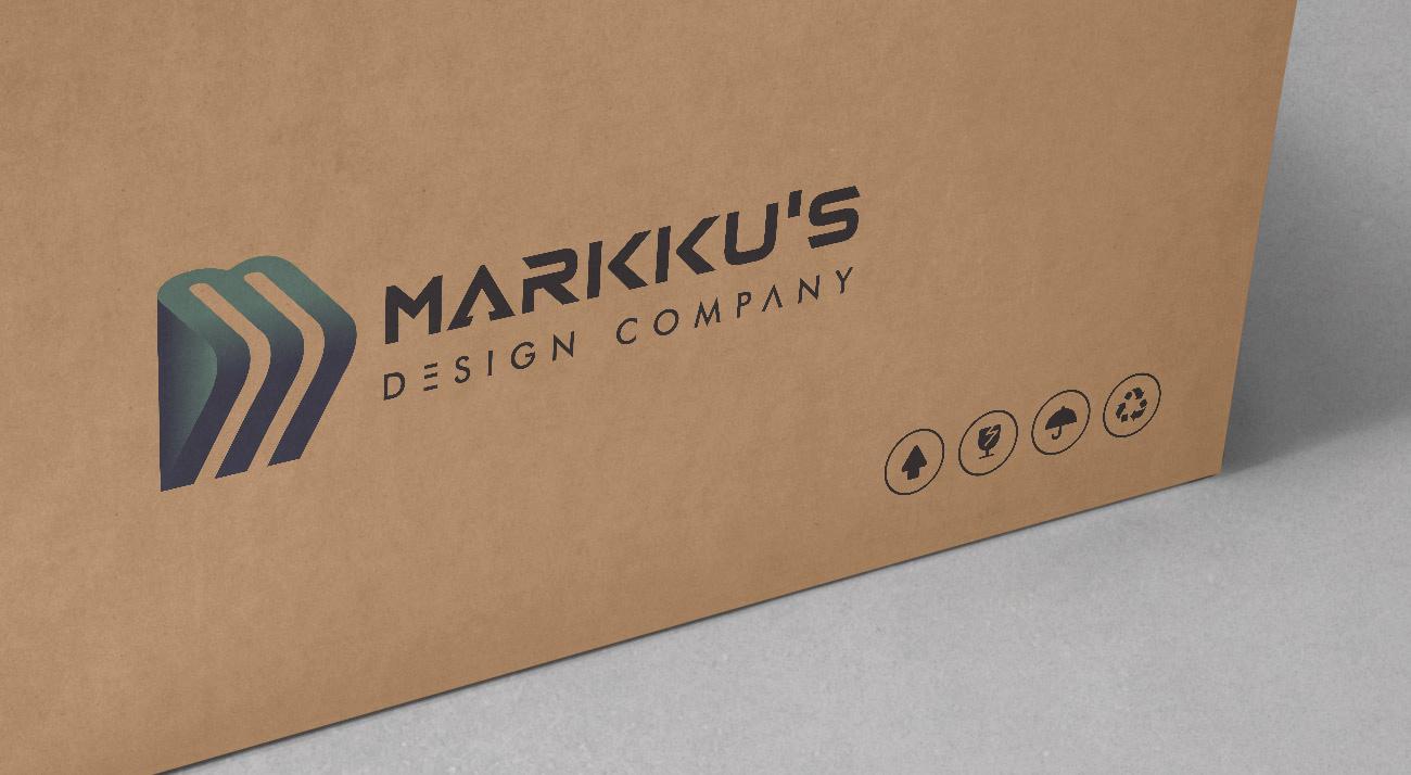 Markkus_img6