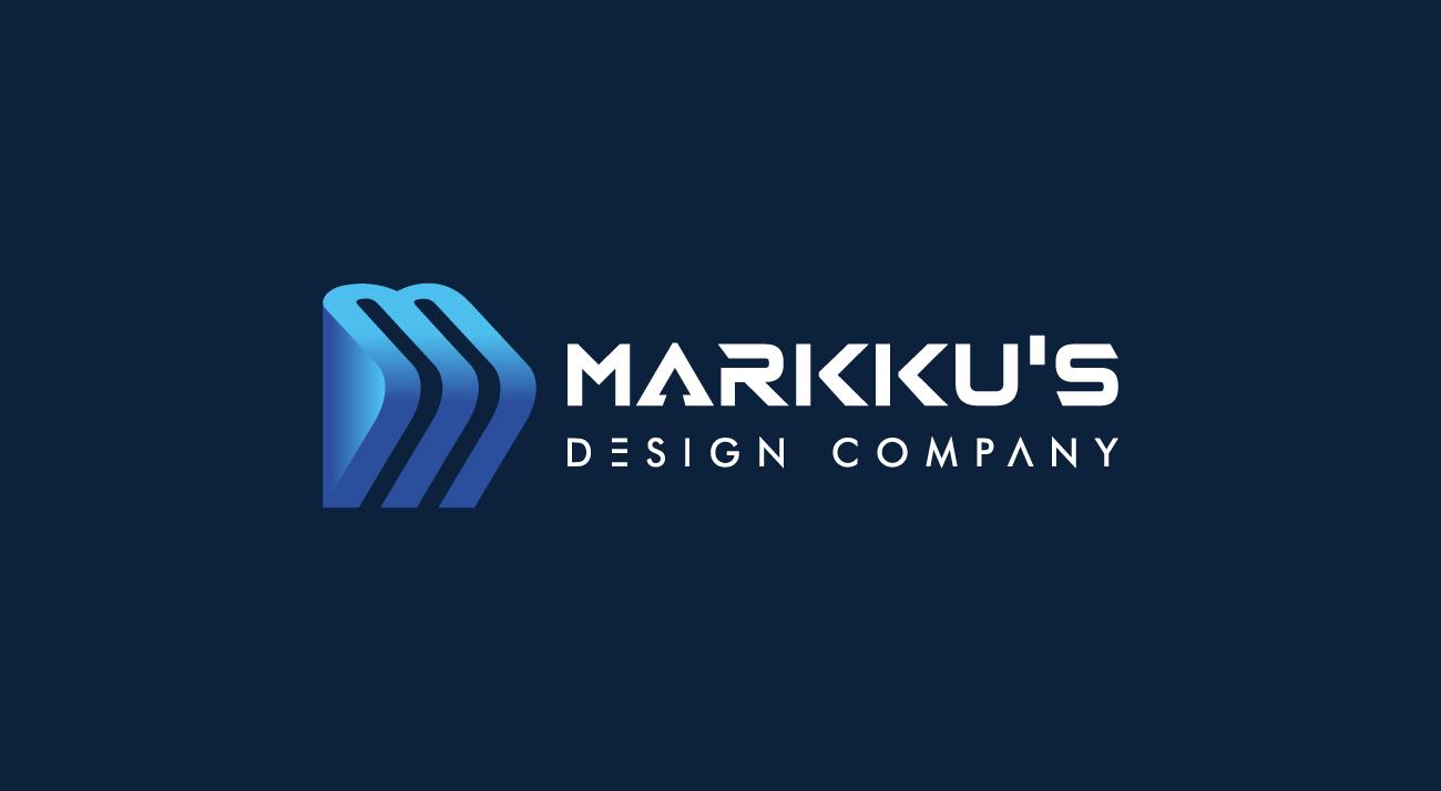 Markkus_img3