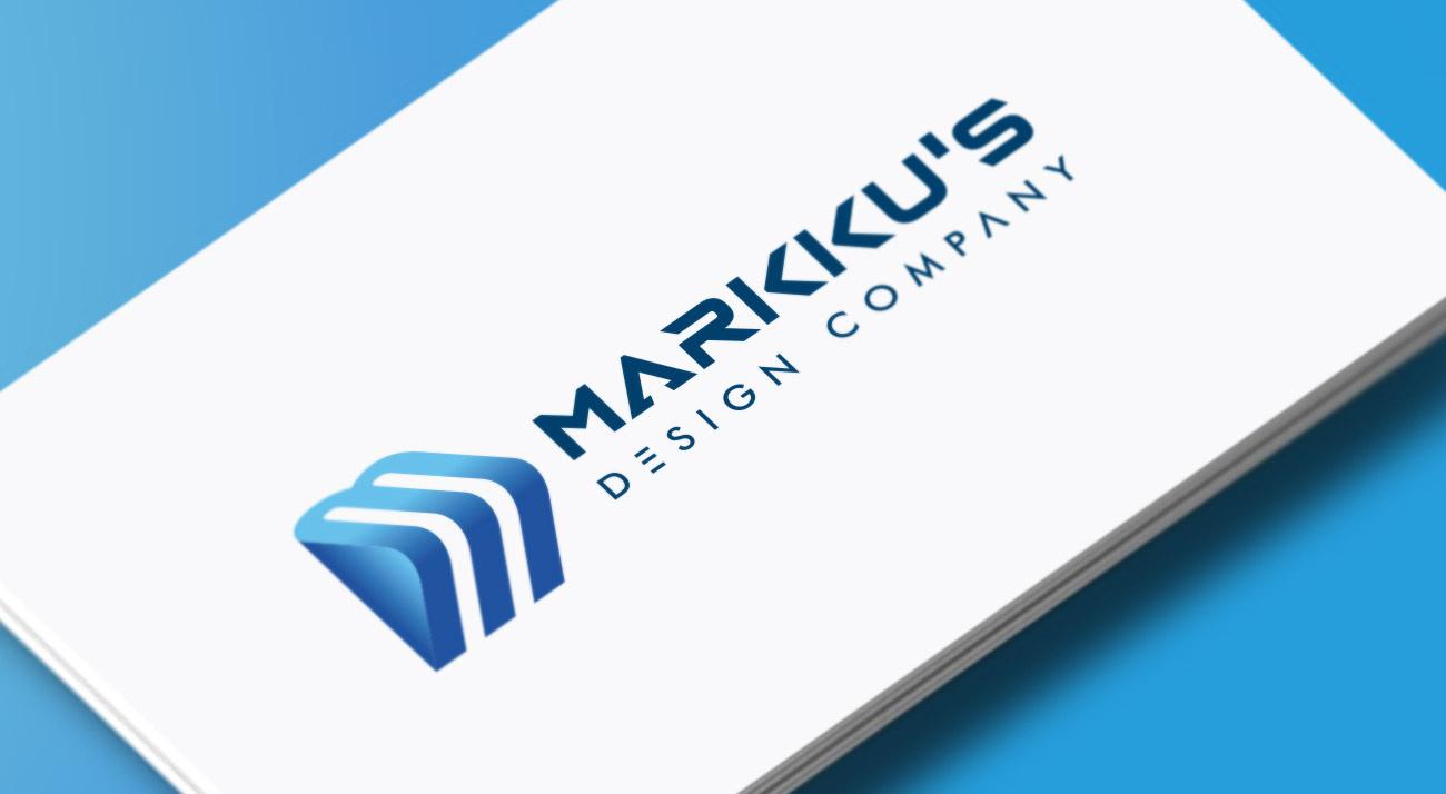 Markkus_img9