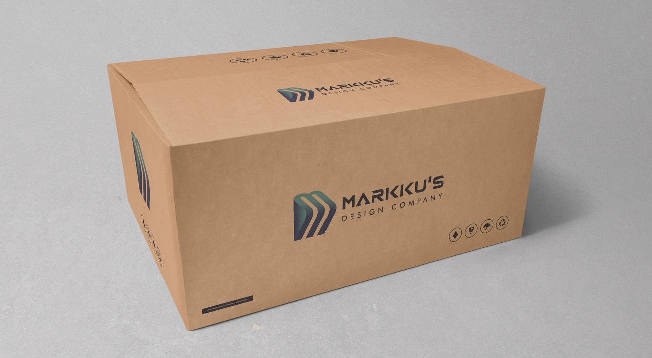 Markkus_img5