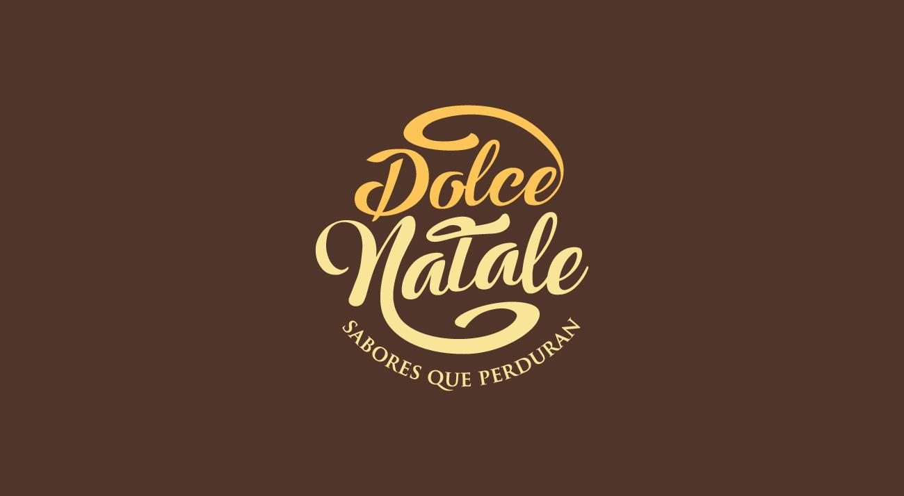 DolceNatale_img2