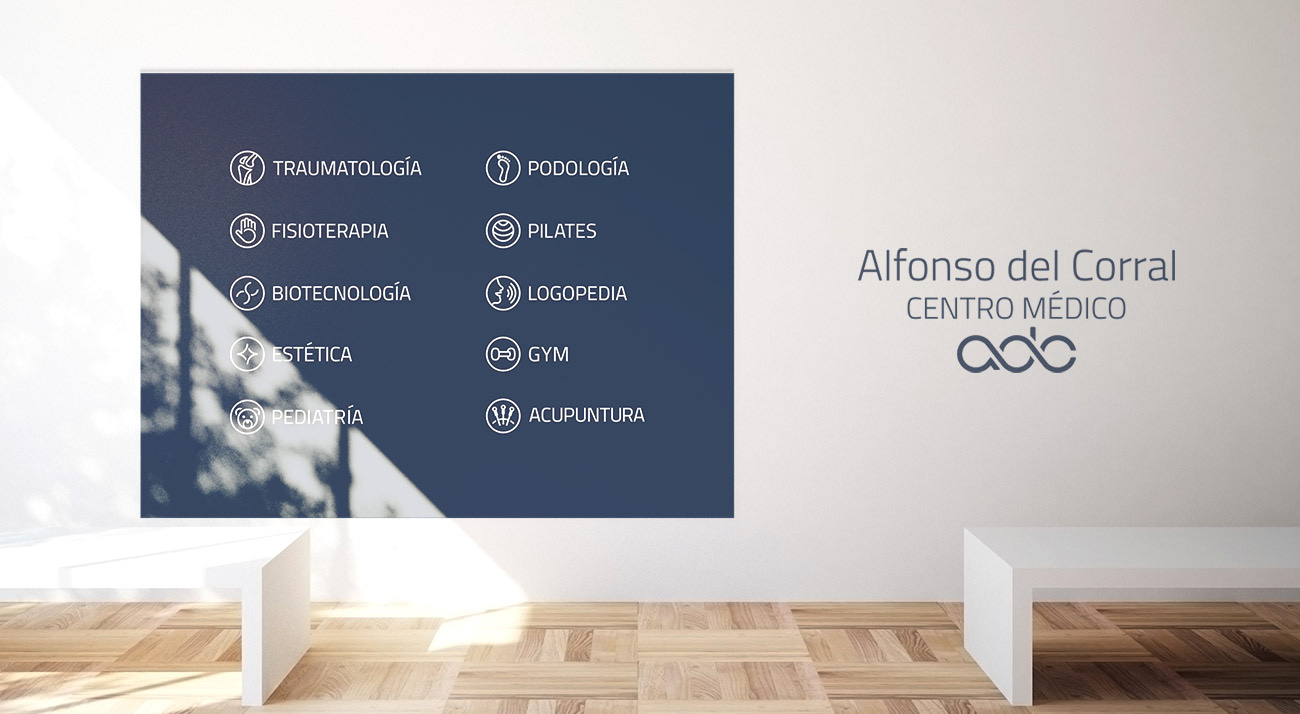 AlfonsoDelCorral_img4
