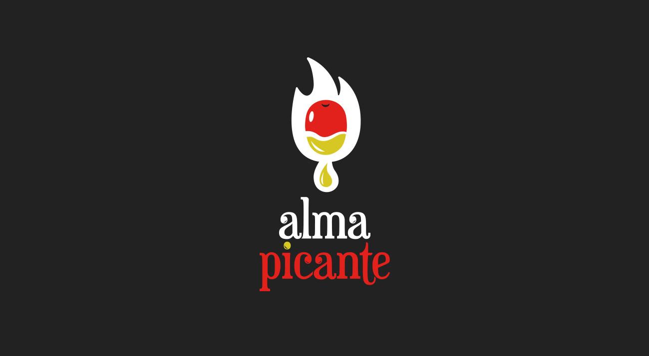 AlmaPicante_img2