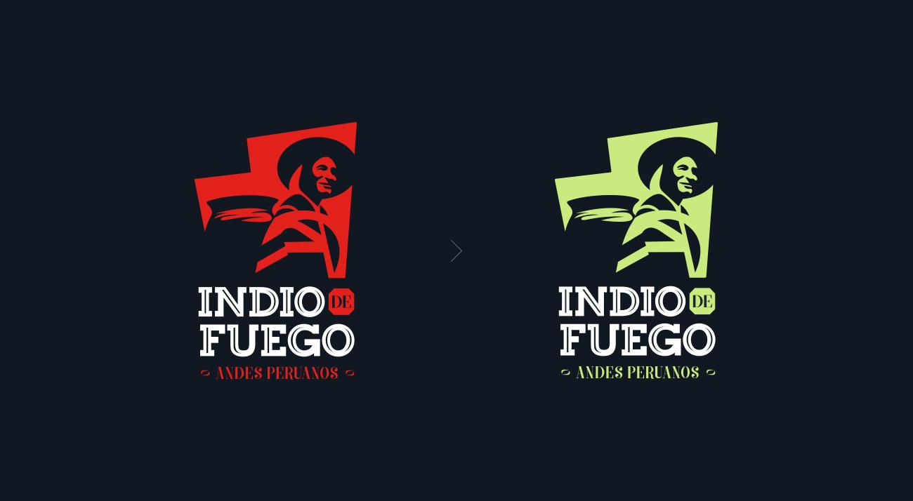 IndioDeFuego_img3
