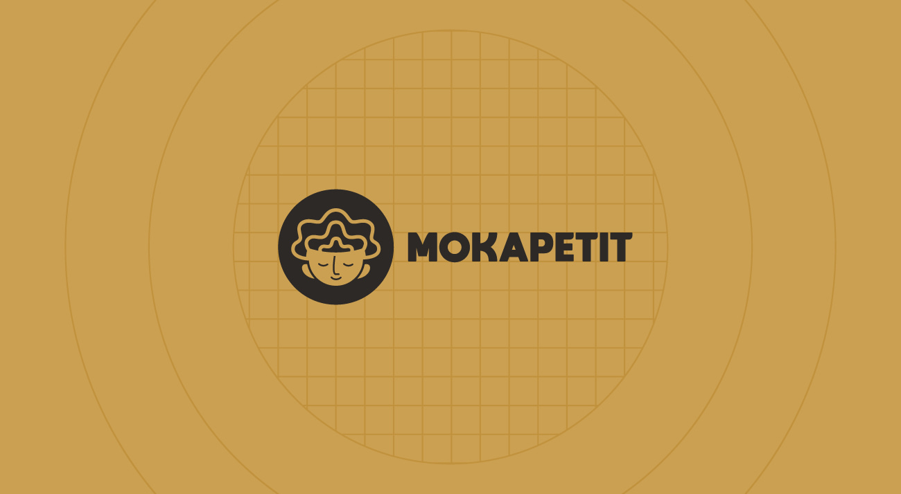 Mokapetit_img4