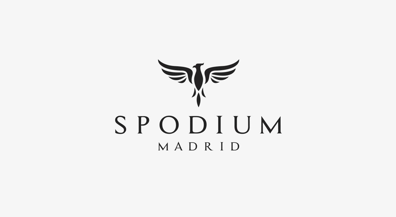 Spodium_img2