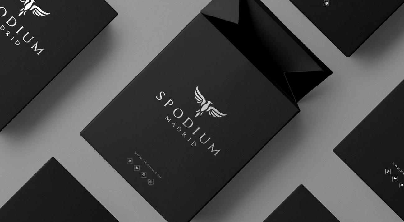 Spodium_img5