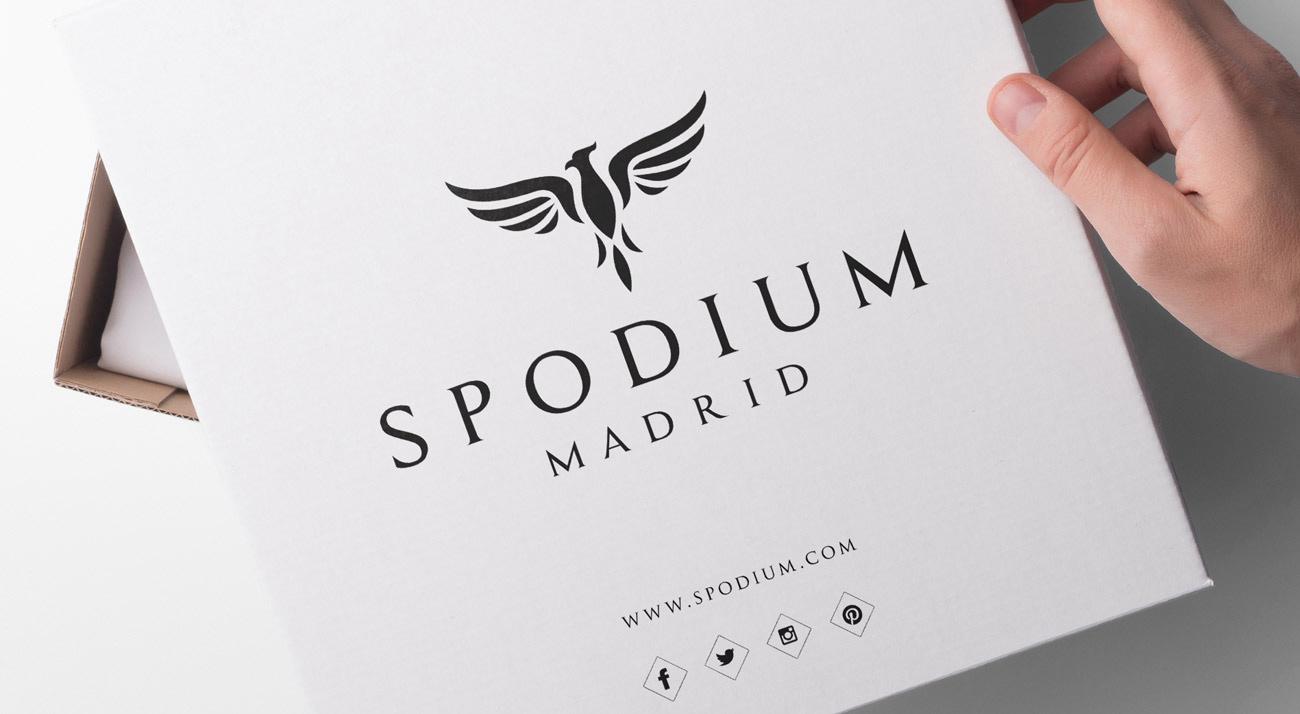 Spodium_img6