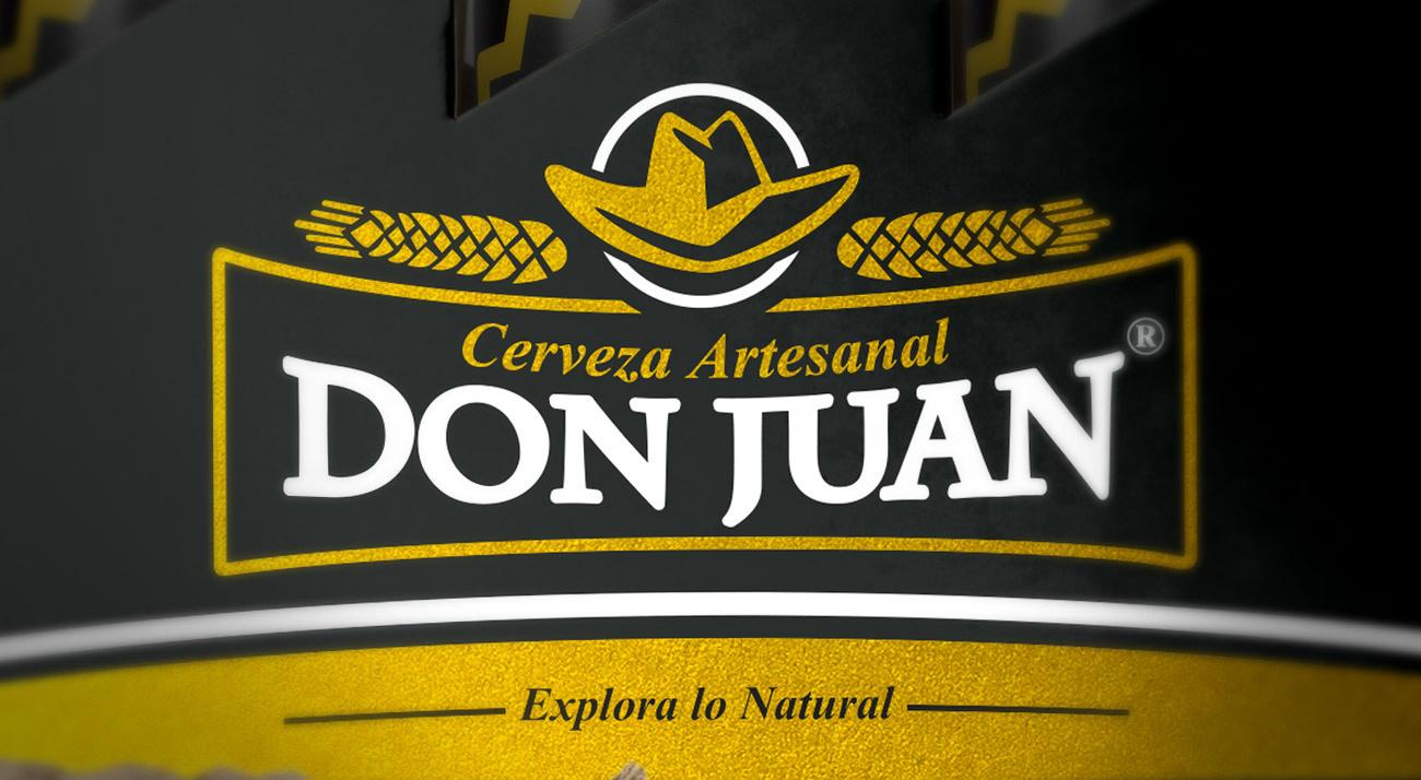 CervezaDonJuan_img4