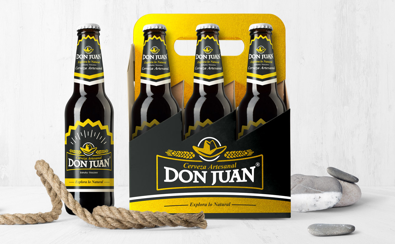 CervezaDonJuan_img6